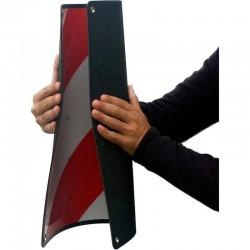 Placa V20 Flexible